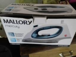 Ferro MALLORY