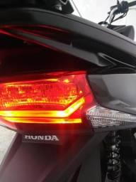 Honda Pcx 2017 - 2017