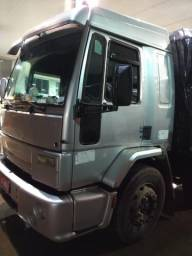 Ford cargo 2428 - 2008