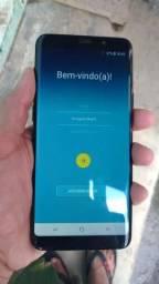 S9 Samsung
