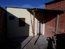 Cidadão 12, casa barata R$20.500