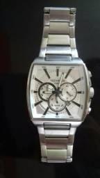 Vendo Relógio da Technos original