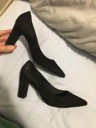 Sapato bottero