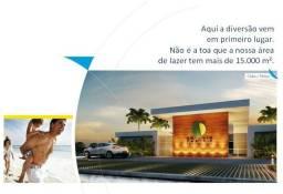 Condomínio fechado com Laser e Grande Infra estrutura Itaipuaçu
