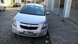 Gm - Chevrolet Cobalt LTZ 1.8 2013 - 2013