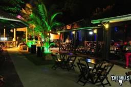 Balada, danceteria, bar, restaurante, pesqueiro, eventos, casa de show
