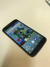 Vendo Celular MotoG4Plus