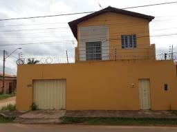 Casa próximo a Pedro Neiva de Santana