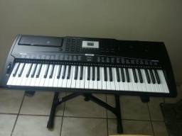 Teclado ultimatekeys 600