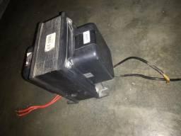 Transformador AT 5000 - Entronix