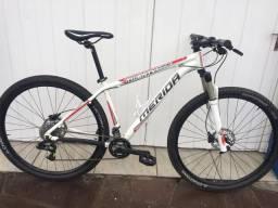 Bicicleta Merida 29 20v
