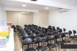Cadeiras de auditório muito barato pra vender logo!
