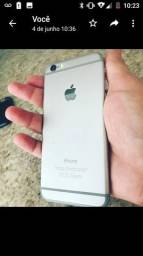 IPhone 6 64 GB Anatel