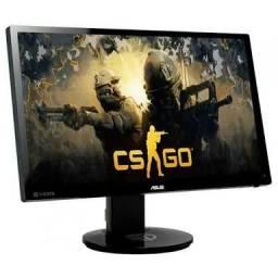 Monitor Gamer 144 hz