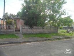 Terreno no Jardim Carvalho