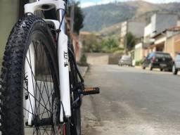 Bike Bicicleta Gonew Endorphine 7.3 Aro 29 Alumínio 24 marchas