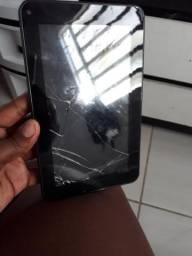 Tablet é celular