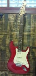 Vendo Uma Guitarra!