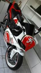 Yamaha R1 2011 - 2011
