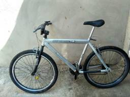 Bike GTS M3 Alumínio V/T