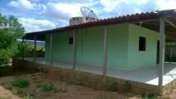 Chácara sitio Gavião/palmeira