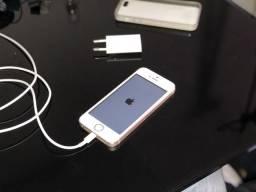IPhone 5s 32gb Anatel - Desbloqueado