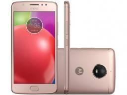 Smartphone Moto e4 16GB