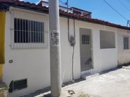 Lindas casas em Teijipió no Barro R$ 400 à R$ 700 e na Várzea R$ 1200