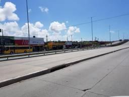 Galpões, lojas e salas comercias em Prazeres na melhor localização da estrada da Batalha