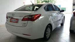 HB20 S Premium 1.6 Automático Financio - 2014