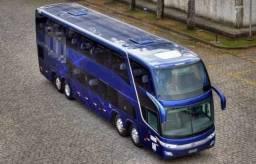 Ônibus ( Parcelamos ) - 2014