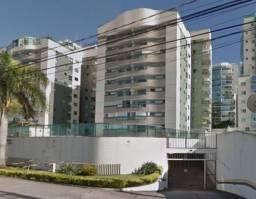 Murano Imobiliária vende apartamento de 4 quartos frente mar na Mata da Praia, Vitória - E