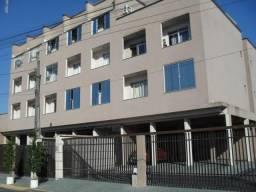 Apartamento para alugar com 1 dormitórios em Glória, Joinville cod:L48802