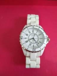 6fae166579f Relógio Feminino