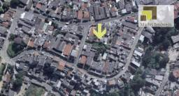 Terreno à venda, 340 m² por r$ 360.000 - vila boaçava - são paulo/sp