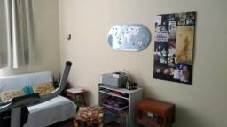 Apartamento Top no Condomínio Parque Recanto(Timóteo-MG)