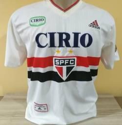 1b72304580 Futebol e acessórios - Zona Norte, São Paulo - Página 3   OLX
