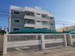 Apartamento 3 quartos, próximo a Villa Catavento - Venda