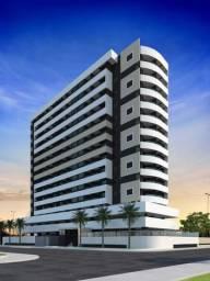 Apartamento na Jatiuca, 1 quarto e Sala com Varanda. Oportunidade de investimento
