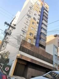 Apartamento rua Santa Cruz