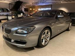 Lindíssimo BMW 640i 2015 - 2015