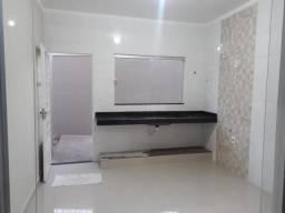 Casa à venda com 2 dormitórios em Residencial irineu zanetti, Franca cod:CA00071