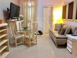 Apartamento à venda com 3 dormitórios em Ipanema, Rio de janeiro cod:860372