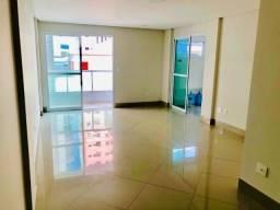 Apartamento 2 quartos com área externa na Praia do Morro! Prédio mais novo!