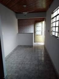 Casa COHAB 7
