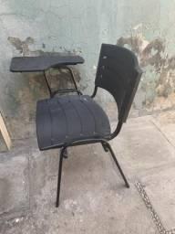 Cadeiras com braço deApoio