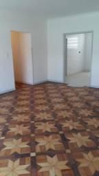 Apartamento residencial para venda e locação, Embaré, Santos - AP4784.