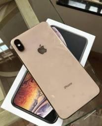 IPhone xsmax 256 urgente