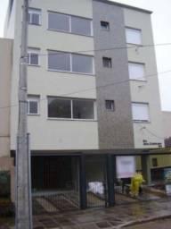 Apartamento à venda com 2 dormitórios em Vila ipiranga, Porto alegre cod:3004