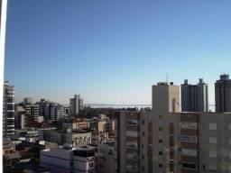 Apartamento à venda com 3 dormitórios em Menino deus, Porto alegre cod:1809